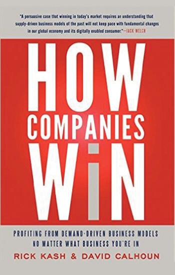 how_companies_win