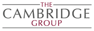 Home | Demand Strategy Methodology, Unsatisfied Consumer Demand, Growth Strategy Consulting Firm | The Cambridge Group